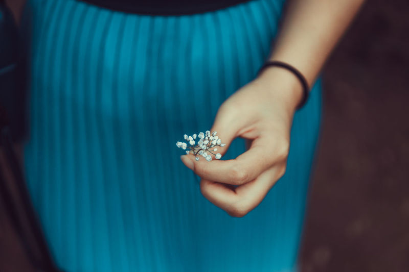 Jewelry One Person Human Hand Ring Only Women Adults Only Human Body Part People One Woman Only Adult Close-up Indoors  One Young Woman Only Jewelry Store Day Millionnaire Young Adult