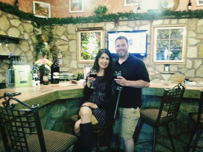 St Clair Winery