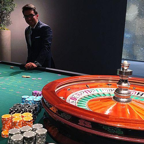 Photography Lifestyle Studio BRUGGERNEWS Casino Luck Nightlife Adult Chance Travel Luxurylifestyle  Omega