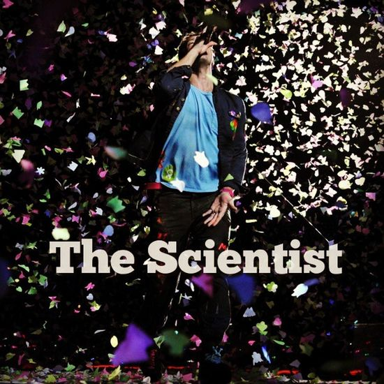 Listening to this song before going to bed. Coldplay Thescientist Instagramthatshit