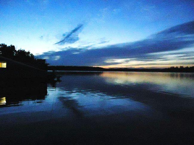 Sioux lookout, Ontario, Canada Outdoors Nature Sky Canada Truenorth Northwesternontario