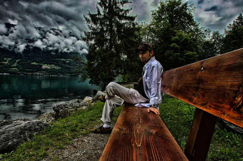 (my Photograpy) Germany Bitches! ❤ Gf_germany Igersgermany EyeEm Best Shots