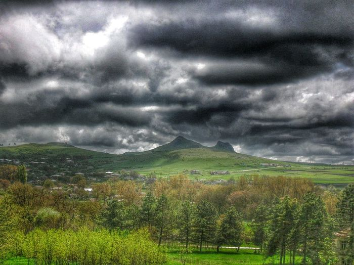 Georgia Landscape Nature Art # Nucciogarilli #artist