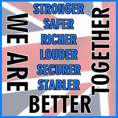 Vote no and protect the union! Voteno2014 Votenotoscottishindependence Protecttheunion Bettertogether betterofftogether united kingdom unitedkingdom uk great britain greatbritain gb scotland scottish independence scottishindependence