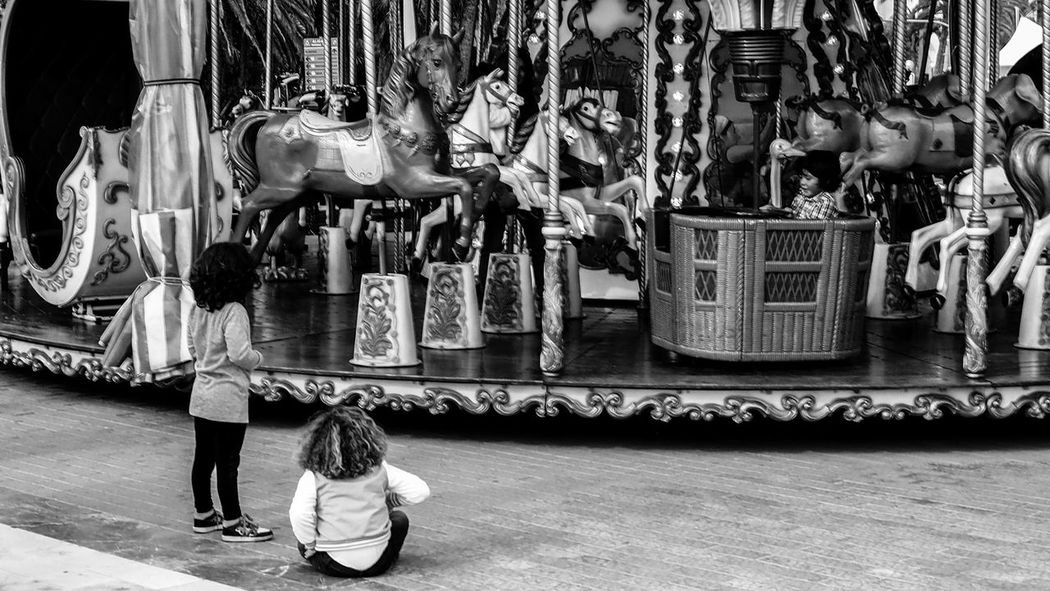 Black & White Blackandwhite Casual Clothing City City Life Day Display Eye4photography  EyeEm Gallery Leisure Activity Lifestyles Market Market Stall Outdoors Retail  Small Business Store Street Photography Streetphotography