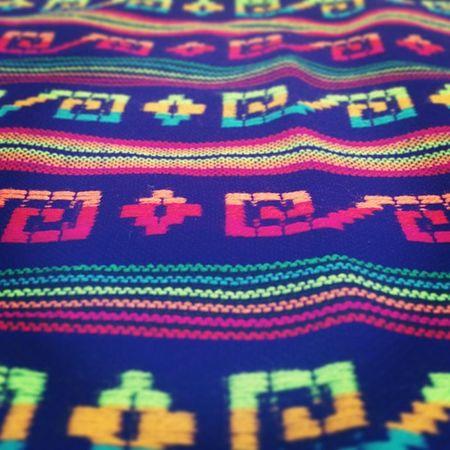 Cachito de cultura Mexico Artesanos Fiesta Aburrida ConHambre Sueño Conviviendo Zzz