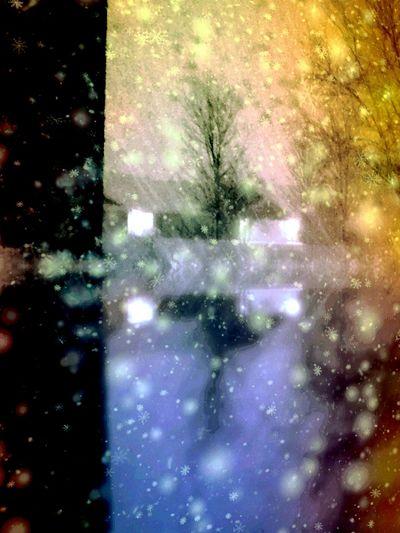 How Do You See Climate Change? Eyeem Stronger Storms EyeemJuliasGallery Eyeem More Snow Than Ever Eyeem Wet Snow