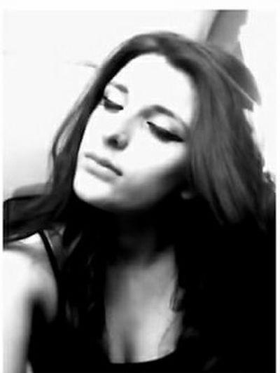 Blackandwhite Vänersborg Black & White Gothic Black&white♥ Blackandwhite Photography Black And White Photography Black And White Black&white Kubratemli
