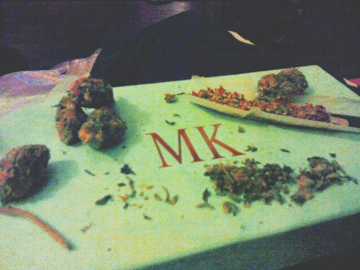 Cannabis.👌🍁 Enjoying Life WeedPorn I Love Weed Iloveweed Smoking Weed Luxe Michael Kors ❤ Mickaelkors