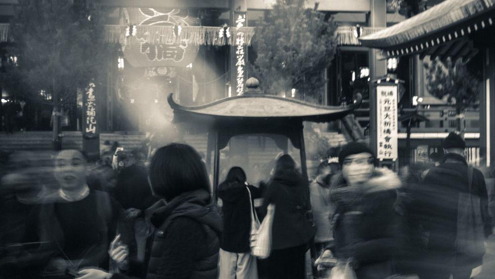 Alpha6000 Japanese  Japanese Culture Japanese Food Japanese Garden Japanese Style Night Lights Nightphotography Panorama Shibuya Shibuya Japan Shibuyacrossing Shinjuku Shinjuku,tokyo Sony A6000 Sonyalpha Taking Photos Tokyo Tokyo Night Tokyo Street Photography Tokyocameraclub Travelphotography Urban Urbanphotography Wanderlust The Street Photographer - 2017 EyeEm Awards Sommergefühle EyeEm Selects EyeEmNewHere EyeEm Selects Sommergefühle