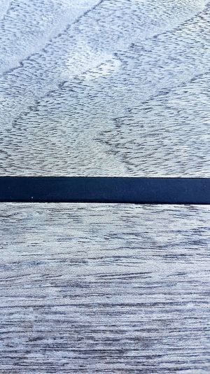 Backgrounds Pattern Full Frame Textured  No People Day Outdoors Close-up weathered Floorboard Deck Decking Decking Wood Ship