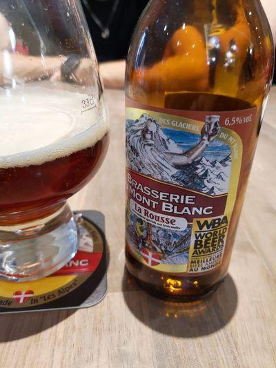 Drink Alcohol Drinking Glass Liquid Jar Close-up