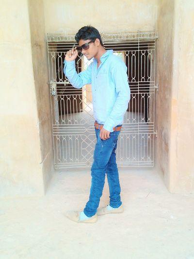 Mo. Bilal. Khan (^_^ First Eyeem Photo