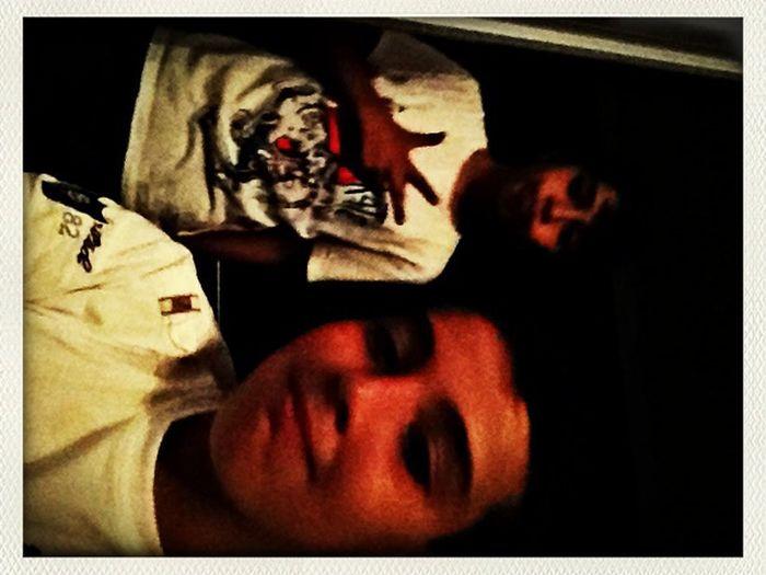Kardeşimle gecelere akıoz Alperen Koco Adem Ardıç