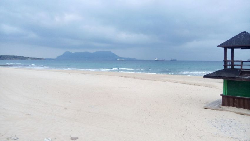 New Years Resolutions 2016 Getares Beachlife Relaxing Algeciras