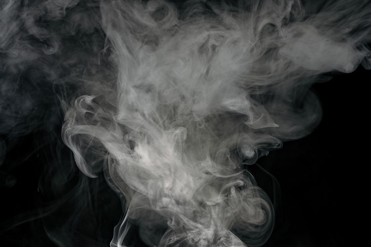 Realistic dry ice smoke clouds fog overlay background Dark Dry Ice E-Cigarette Flowing Overlay Smoke Steam Vapor Abstact Abstract Backgrounds Black Cloud - Sky Dynamic Effect Fire Fog Foggy Mist Motion Purty Realistic Smog Smoke - Physical Structure Smoker Vape