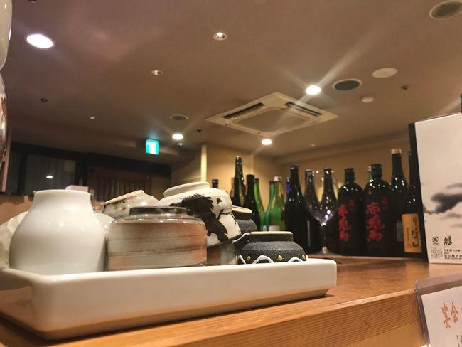 今日は飲み会 名古屋市 錦 Japan Indoors  Bottle Home Showcase Interior Retail  Luxury For Sale Luxury Hotel Store No People Illuminated Drink Modern Day