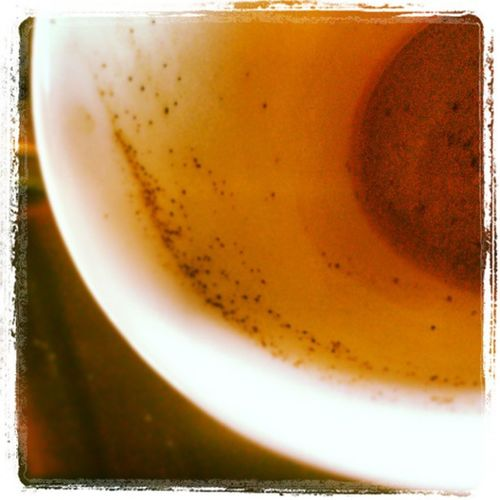 Guss this, Coffee , Milo , Milk , Icecoffe , teatime, fun , cup, instagram , instpic , instahub , picoftheday , pictureoftheday, srilanka , srilankan , colombo , sony , xperia