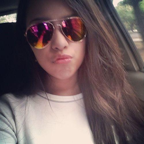 Kiss Girl Selfiegirl Selfie l4l