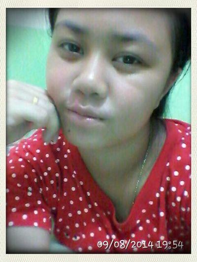 นอนหลับฝันดี..นะจ๊ะ ♥♥♥ First Eyeem Photo