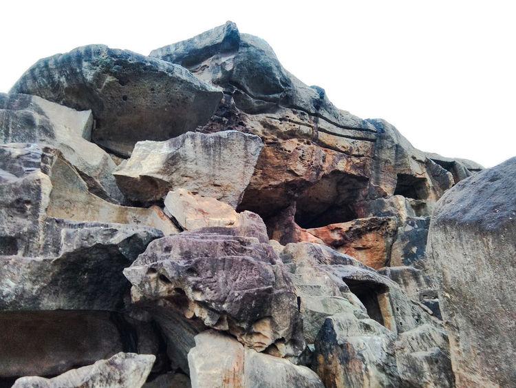 Khandagiricaves Udayagiricaves Caves Photography Caves Hidden Gems  Carved Rock in Bhubaneswar Odisha India
