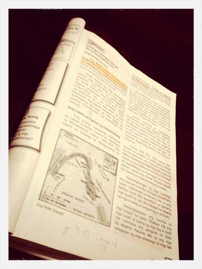 Time to Study for tommorows exams :))) yaay! Too lazy to study LOL First Eyeem Photo