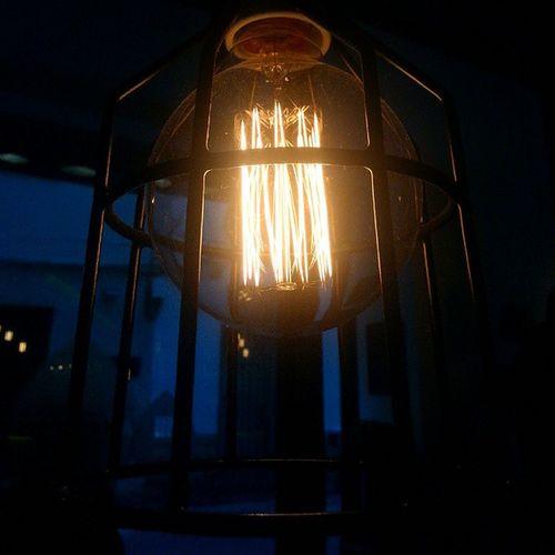 Light Lightingmyinstagram Lightingmyeyeem