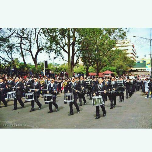 Im coming up bandmates!👆💂💂💂