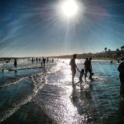 AsurExperience Una de mis playas preferidas ^_^