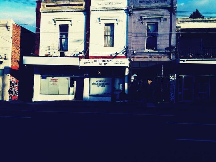 EyeEm Melbourne EyeEm Photowalk Melbourne EEA3 EEA3-Melbourne