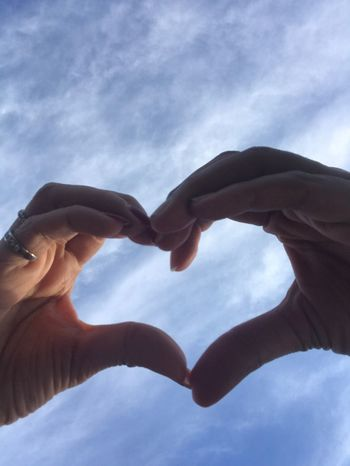 Me And My Best Friend i took we acted Heart Heart In The Sky On The Boat