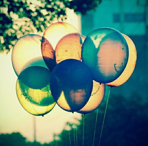 Life Enjoying Life Omg Hello World ImSoHappy Nobody Knows Really