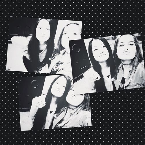 Sisterhood ♥