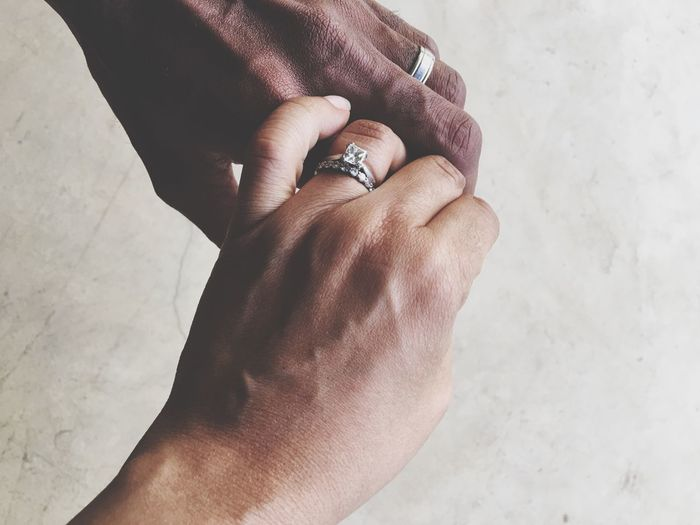 Love Aniversary African Togetherness Marriage  Love EyeEm Selects Human Hand Human Body Part Human Finger Finger Ring Real People