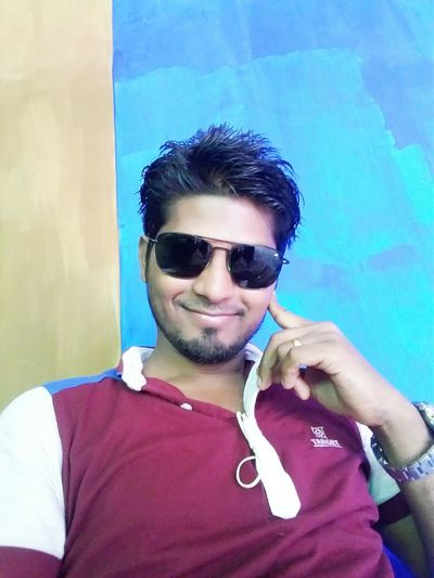 Hanging Out Relaxing Taking Photos My Land Bussiness Office That's Me