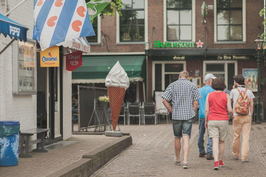 Friends Friesland Going Sailing Holland❤ Travel VSCO Vscocam Windmills