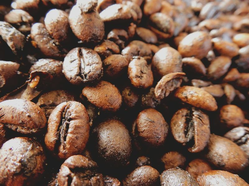 Coffee Coffe Beans