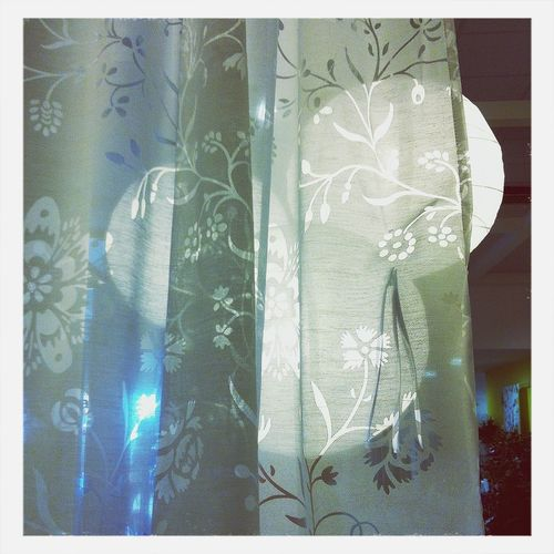 amor por las cosas bonitas IKEA Clara Filter Light And Shadow