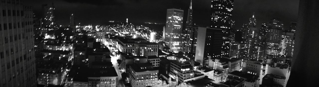 Sanfrancisco Backagain Blackandwhite Streetphotography California Bay Area Downtown San Francisco