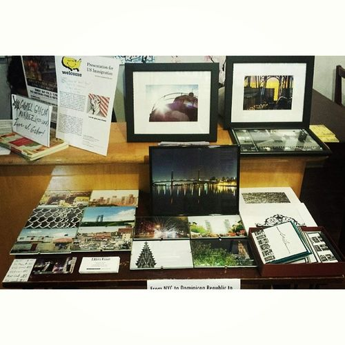 Framed prints, postcards and note cards still available at @wordupbooks 2113 Amsterdam ave at 165th st, NY, NY . I leave for Mexico May 1st, so if you buy before you might be able to support my trip! If not, you can still purchase and support my work regardless :-). Photosale Photography Photographer Instagramuptown washheights washingtonheights inwood uptown newyork newyorkcity