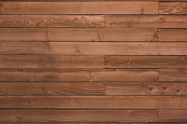 Exterior textures in Birmingham, UK. Textured  Textures Textures and Surfaces Background Background Texture Backgrounds Brown Design Element Full Frame Grooved Hardwood Knotted Wood Lumber Industry Material Pattern Plank Rough Surface Level Texture Textured  Textured Effect Timber Wood - Material Wood Grain Wood Paneling