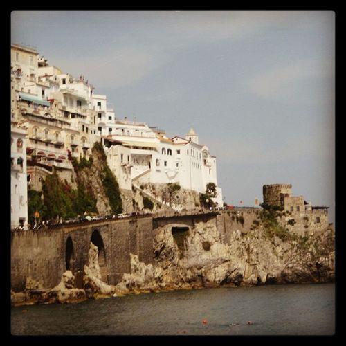 Almafi Italy Almafi coast Napoli naples paradice vacation coast
