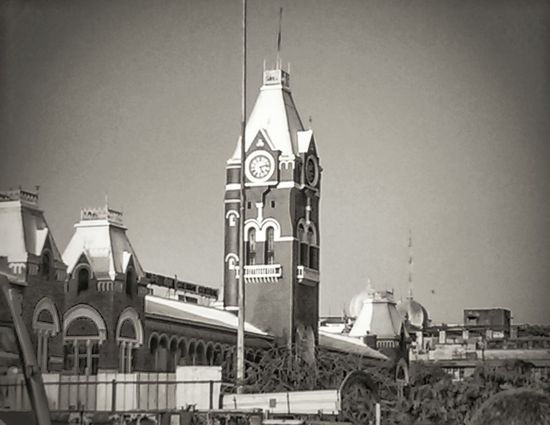 Chennai Central Blackandwhite Photography Chennai Diaries Check This Out MotoClick Peaceful Love ♥