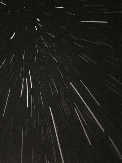 Hailstorm Rain Winter Cold Sky Night Night Sky