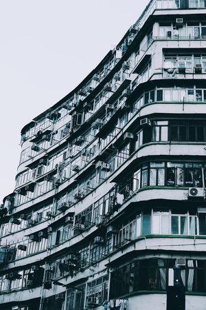 Urban street snap Architecture Architecture City Filmsimulation Fujifilm FUJIFILM X-T1 Fujifilm_xseries Moody Streetphotography Window