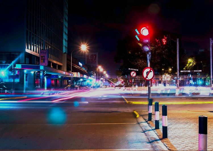 Colors Of Carnival travel Hello World Streetphoto_color Streetphotography TravelphotographyHanging Out Light Painting Road Marking Check This Out Taking Photos