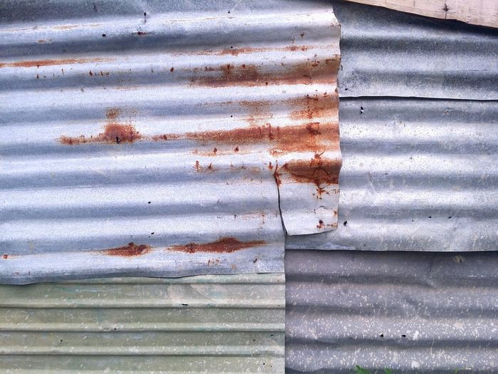 EyeEm Selects Patriotism Flag Full Frame Backgrounds Day Corrugated Iron No People Architecture Close-up Built Structure Outdoors Stars And Stripes