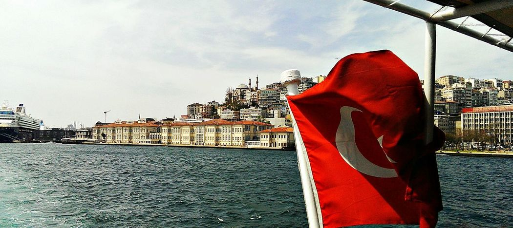 Türkiye Turkey Istanbul Turkey Istanbul City Istanbullovers Istanbul Turkiye Galatakulesi Galatatower Objektifimden Taking Photos
