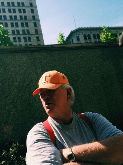 Streetphotography Pittsburgh Shootermag EyeEm Best Shots