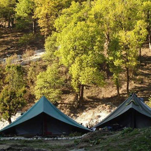 Camp Dhoondi Solangvalley Manali Himachal Himalayas Incredibleindia Beauty Nature Bliss Adventure Traveldiaries Trek Mountains Mountaineering